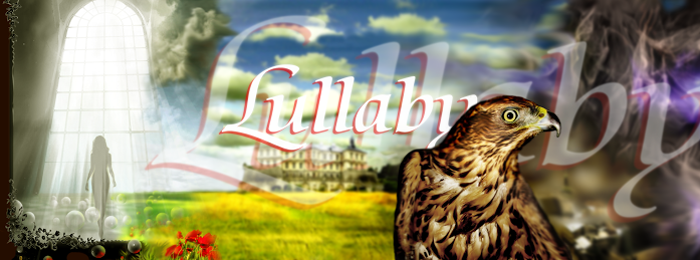 lullaby film